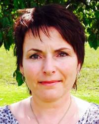 Anne-Sylvie Seiler